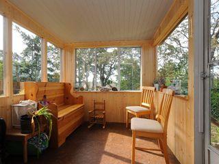 Photo 12: 919 Leslie Drive in VICTORIA: SE Quadra Single Family Detached for sale (Saanich East)  : MLS®# 340422