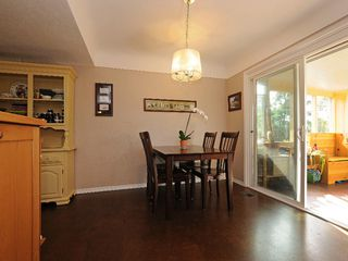 Photo 10: 919 Leslie Dr in VICTORIA: SE Quadra House for sale (Saanich East)  : MLS®# 678066
