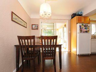 Photo 9: 919 Leslie Drive in VICTORIA: SE Quadra Single Family Detached for sale (Saanich East)  : MLS®# 340422
