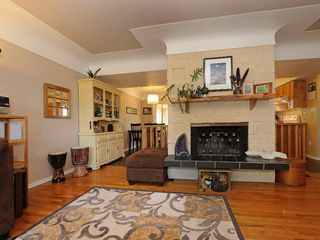 Photo 5: 919 Leslie Drive in VICTORIA: SE Quadra Single Family Detached for sale (Saanich East)  : MLS®# 340422