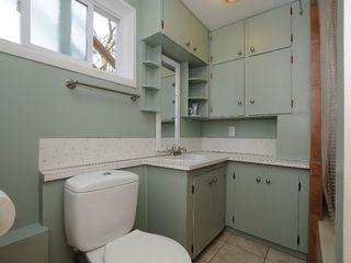 Photo 21: 919 Leslie Drive in VICTORIA: SE Quadra Single Family Detached for sale (Saanich East)  : MLS®# 340422