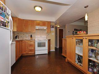 Photo 4: 919 Leslie Drive in VICTORIA: SE Quadra Single Family Detached for sale (Saanich East)  : MLS®# 340422