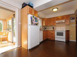 Photo 7: 919 Leslie Drive in VICTORIA: SE Quadra Single Family Detached for sale (Saanich East)  : MLS®# 340422