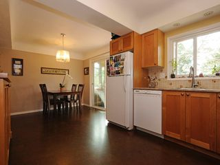 Photo 8: 919 Leslie Drive in VICTORIA: SE Quadra Single Family Detached for sale (Saanich East)  : MLS®# 340422