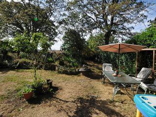 Photo 24: 919 Leslie Drive in VICTORIA: SE Quadra Single Family Detached for sale (Saanich East)  : MLS®# 340422