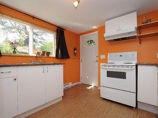 Photo 16: 919 Leslie Drive in VICTORIA: SE Quadra Single Family Detached for sale (Saanich East)  : MLS®# 340422