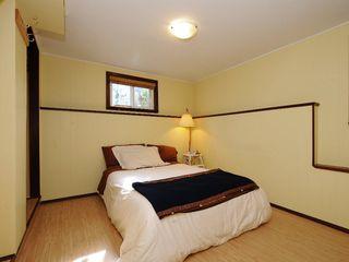 Photo 20: 919 Leslie Drive in VICTORIA: SE Quadra Single Family Detached for sale (Saanich East)  : MLS®# 340422