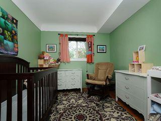 Photo 19: 919 Leslie Drive in VICTORIA: SE Quadra Single Family Detached for sale (Saanich East)  : MLS®# 340422