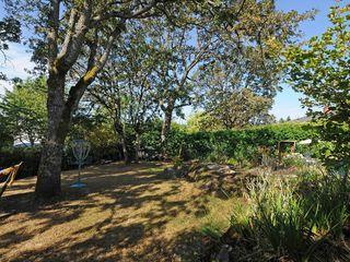 Photo 22: 919 Leslie Drive in VICTORIA: SE Quadra Single Family Detached for sale (Saanich East)  : MLS®# 340422