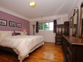 Photo 13: 919 Leslie Drive in VICTORIA: SE Quadra Single Family Detached for sale (Saanich East)  : MLS®# 340422