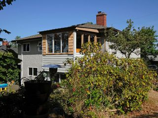 Photo 25: 919 Leslie Dr in VICTORIA: SE Quadra House for sale (Saanich East)  : MLS®# 678066