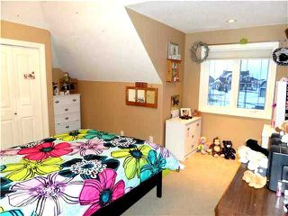 Photo 17: 11 MILLER Bay: Okotoks House for sale : MLS®# C3629416