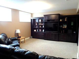 Photo 19: 11 MILLER Bay: Okotoks House for sale : MLS®# C3629416