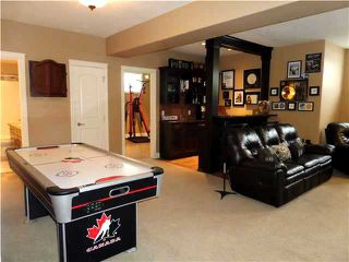 Photo 18: 11 MILLER Bay: Okotoks House for sale : MLS®# C3629416