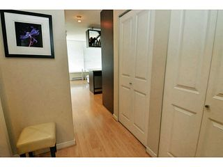 "Photo 15: 1903 1001 RICHARDS Street in Vancouver: Downtown VW Condo for sale in ""MIRO"" (Vancouver West)  : MLS®# V1079100"