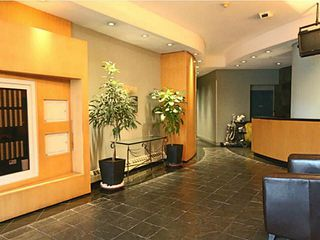 "Photo 18: 3002 183 KEEFER Place in Vancouver: Downtown VW Condo for sale in ""Paris Place"" (Vancouver West)  : MLS®# V1079874"