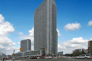 Photo 5: 06 2015 E Sheppard Avenue in Toronto: Henry Farm Condo for lease (Toronto C15)  : MLS®# C2994784