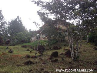 Photo 23: House for sale in Cerro Azul