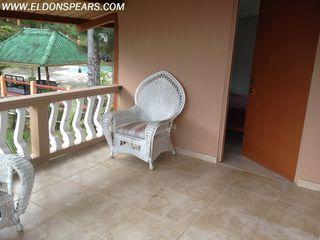 Photo 16: House for sale in Cerro Azul