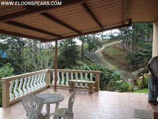 Photo 5: House for sale in Cerro Azul