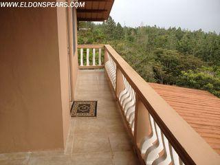 Photo 17: House for sale in Cerro Azul