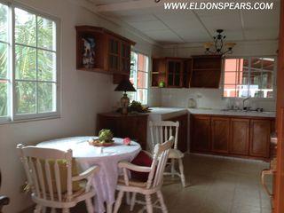 Photo 6: House for sale in Cerro Azul