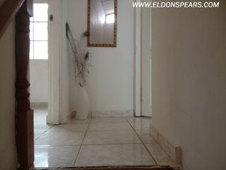 Photo 11: House for sale in Cerro Azul