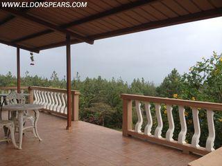 Photo 2: House for sale in Cerro Azul