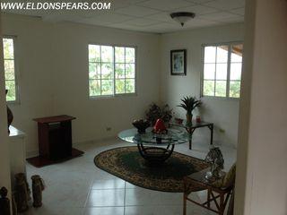 Photo 8: House for sale in Cerro Azul