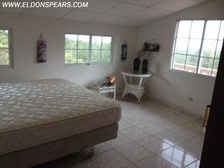 Photo 13: House for sale in Cerro Azul