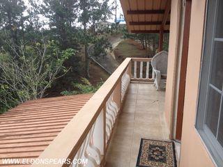 Photo 15: House for sale in Cerro Azul