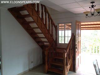Photo 9: House for sale in Cerro Azul