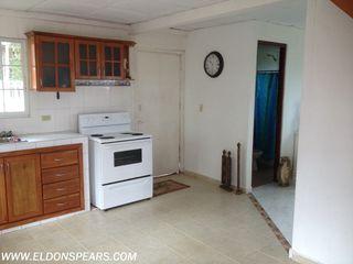 Photo 7: House for sale in Cerro Azul