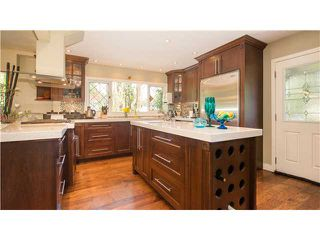 Photo 11: 865 Wildwood Ln in West Vancouver: British Properties House for sale : MLS®# V1080982