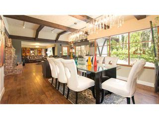Photo 7: 865 Wildwood Ln in West Vancouver: British Properties House for sale : MLS®# V1080982