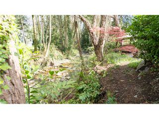 Photo 18: 865 Wildwood Ln in West Vancouver: British Properties House for sale : MLS®# V1080982