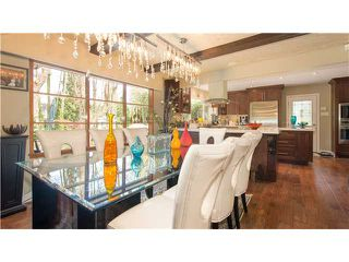 Photo 8: 865 Wildwood Ln in West Vancouver: British Properties House for sale : MLS®# V1080982