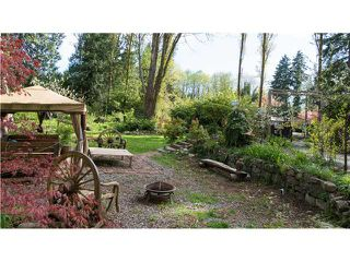 Photo 16: 865 Wildwood Ln in West Vancouver: British Properties House for sale : MLS®# V1080982