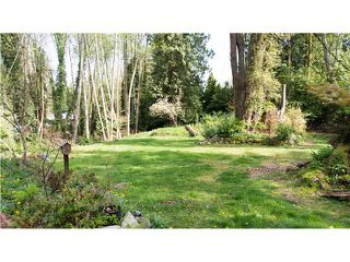 Photo 17: 865 Wildwood Ln in West Vancouver: British Properties House for sale : MLS®# V1080982