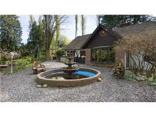 Photo 15: 865 Wildwood Ln in West Vancouver: British Properties House for sale : MLS®# V1080982