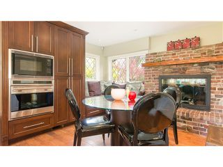 Photo 12: 865 Wildwood Ln in West Vancouver: British Properties House for sale : MLS®# V1080982