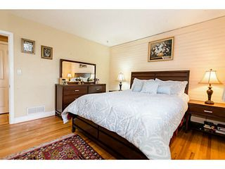 Photo 9: 1189 SHAVINGTON ST in North Vancouver: Calverhall House for sale : MLS®# V1106161
