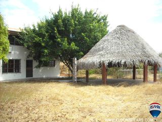 Photo 7: Oceanfront house in Punta Chame needing some TLC