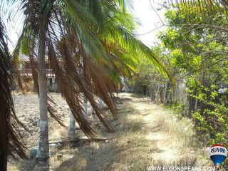 Photo 32: Oceanfront house in Punta Chame needing some TLC