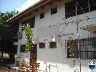 Photo 19: Oceanfront house in Punta Chame needing some TLC