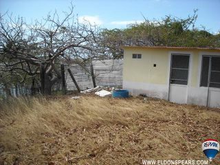 Photo 25: Oceanfront house in Punta Chame needing some TLC