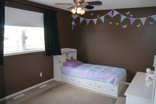 Photo 9: 942 Aldgate Road in Winnipeg: River Park South Single Family Detached for sale (South Winnipeg)  : MLS®# 1511696