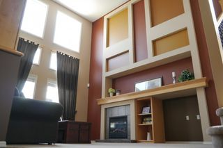 Photo 6: 942 Aldgate Road in Winnipeg: River Park South Single Family Detached for sale (South Winnipeg)  : MLS®# 1511696