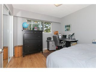 Photo 13: 5458 5B AV in Tsawwassen: Pebble Hill House for sale : MLS®# V1121880