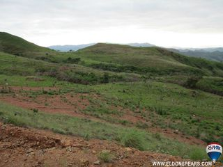 Photo 14:  in LaLaguna: Aroma Residential Acreage for sale : MLS®# BF00091
